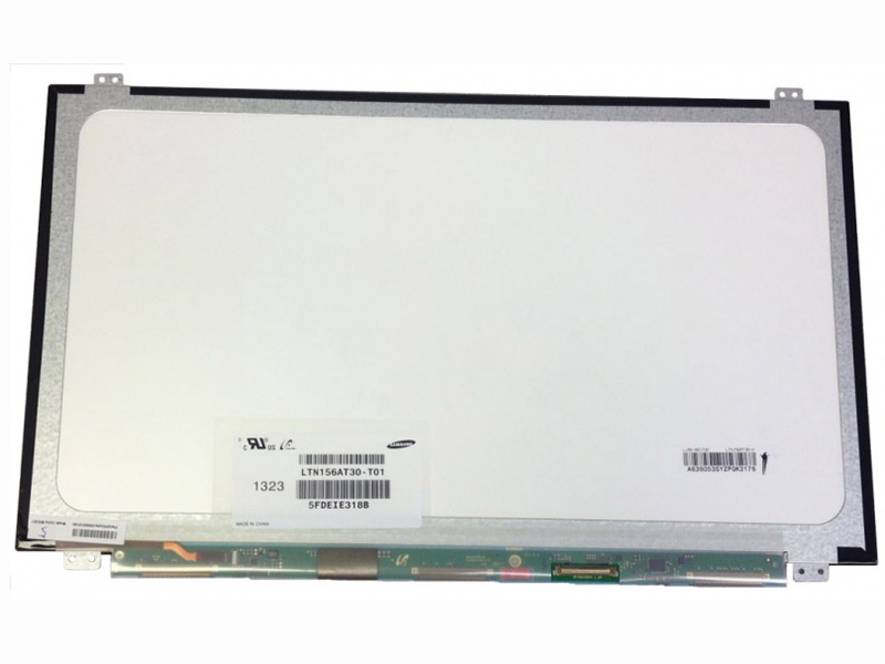 LTN156AT30-T01 15.6inch SAMSUNG 40pins wled tft-lcd display
