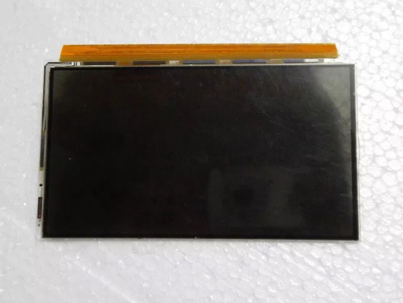 LQ058T5AR04 5.8inch 400*234 ccfl tft lcd display