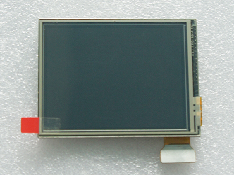 TD035STED3 Toppoly 3.5inch 240*320 60pins lcd display