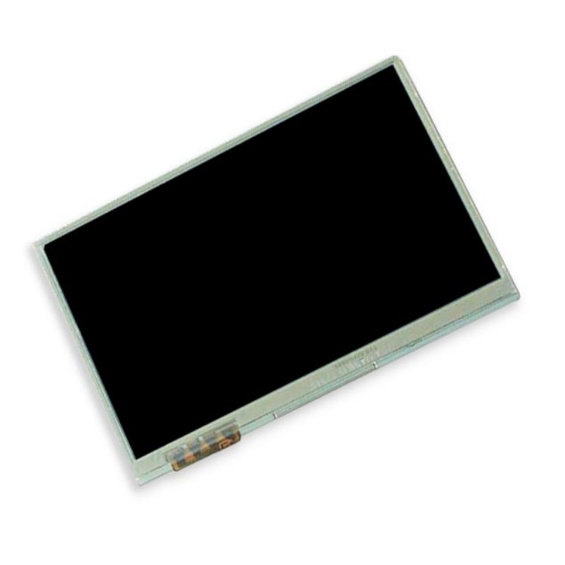 Cheap SAMSUNG LMS480JC01 4.8inch LCD display with touch glass