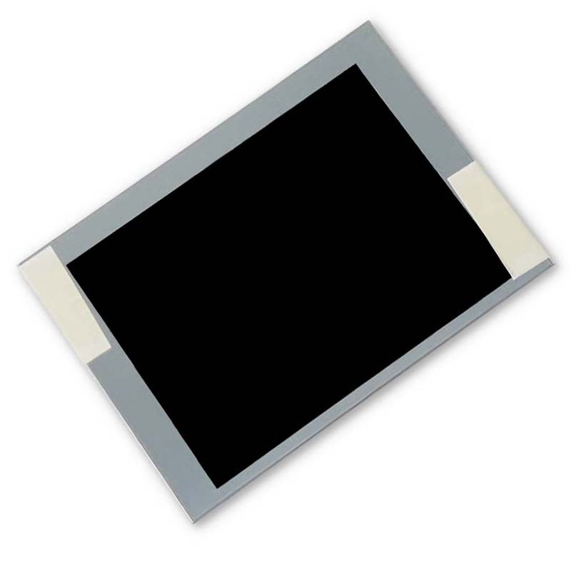8.4 inch 800*600 G057QN01 V0 lcd display modules