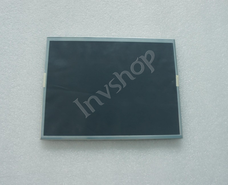 LCD Screen Display Panel For 12.1